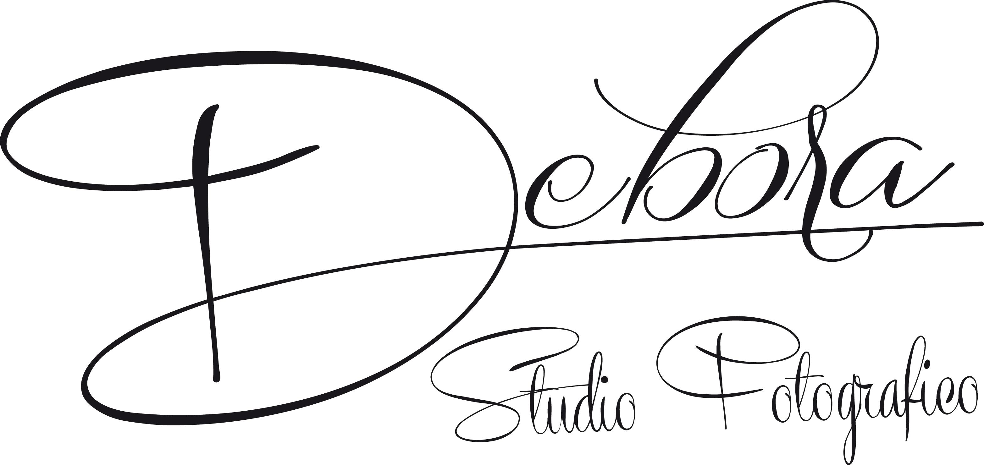 Debora Studio Fotografico