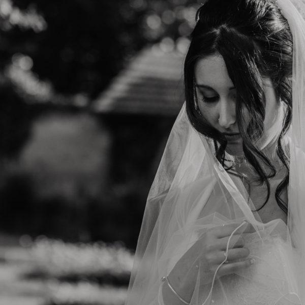 WEDDING Cristina e Roberto