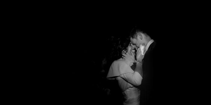 WEDDING Carola e Alexander